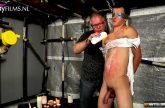 Sexueel misbruikt door de rijpe man