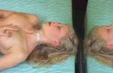 Nederlandse sexfilm gratis te bekijken